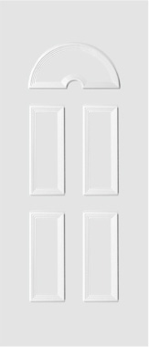 1. ajtó