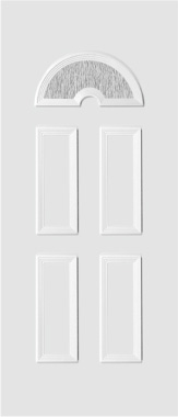 2. ajtó