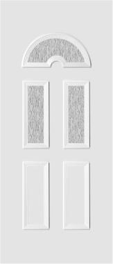 3. ajtó