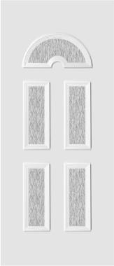 4. ajtó