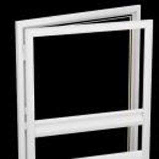 7249d8079807 szunyogháló : aluminium szúnyogháló, nyíló ajtó