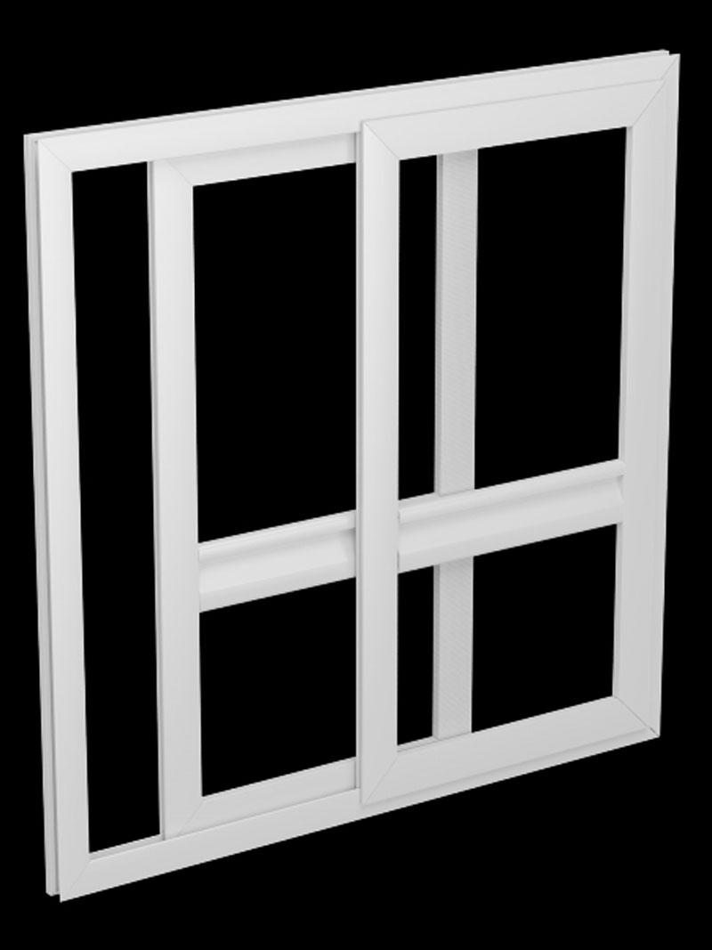 2b260be92310 szunyogháló : aluminium szúnyogháló, toló ajtó
