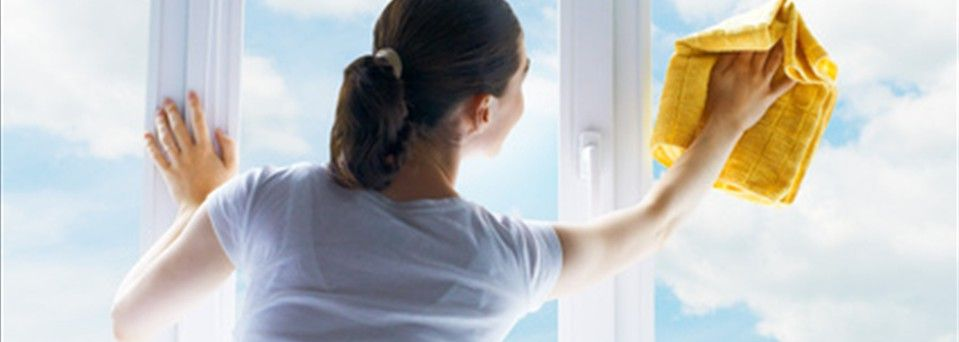 window cleaning los angeles